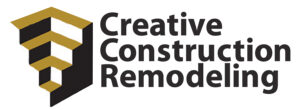 Creative Construction Remodeling
